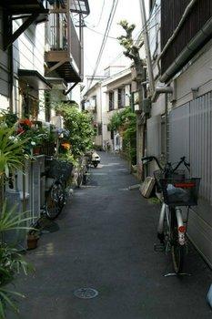 下町の路地.JPG
