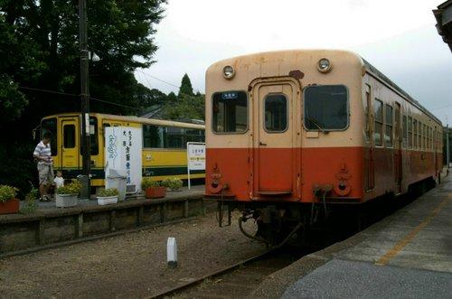 PICT0485.JPG